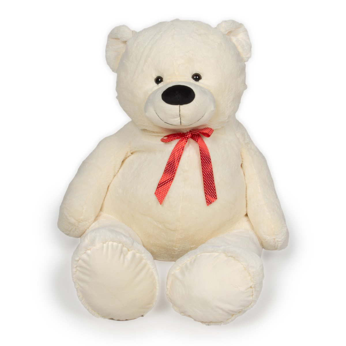 Berühmt Teddybär Färbung Seite Zeitgenössisch - Malvorlagen-Ideen ...