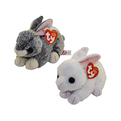Image Unavailable. Image not available for. Color  TY Beanie Babies - 2018  ... 798980b864e7