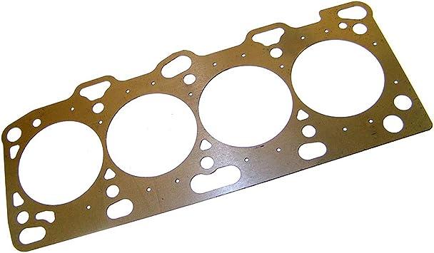 Head Shims Fits 04-12 Mitsubishi Eclipse Galant 2.4L L4 SOHC 16v