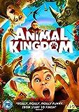 Animal Kingdom - Let's Go Ape [DVD]