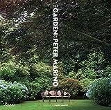 The Garden of Peter Marino
