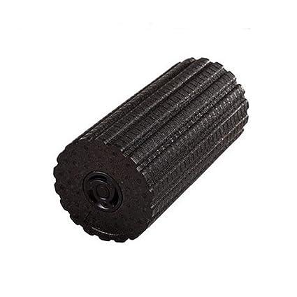 Amazon.com : Pilates Foam Roller Massage Yoga Blocks ...