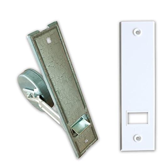 23mm 5m Rollladen Gurt Gurtband Gurtwickler 16 18 20