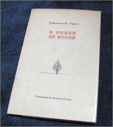 Monikas Poems 6
