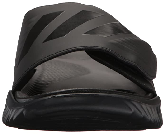 60dbf87c7 Amazon.com  adidas Originals Men s Alphabounce Slide Sport Sandal  Shoes