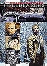 Hellblazer - John Constantine, Tome 3 : Freezes Over par Davis