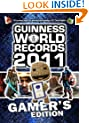 Guinness World Records Gamers Edition 2011