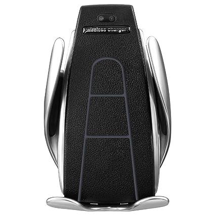 Amazon.com: Malltop electrodomésticos y cargador de coche ...