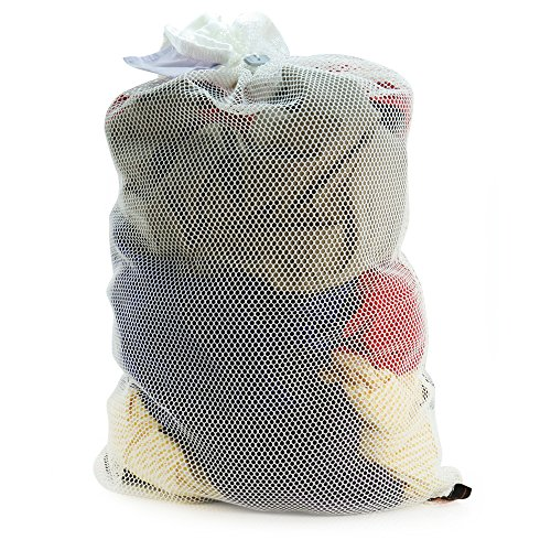Hangerworld Professional Mesh Laundry Washing