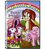 My Little Pony: Pony Puppy