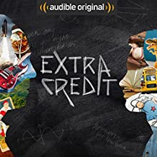 Extra Credit Other by Neal Pollack, Elijah Pollack