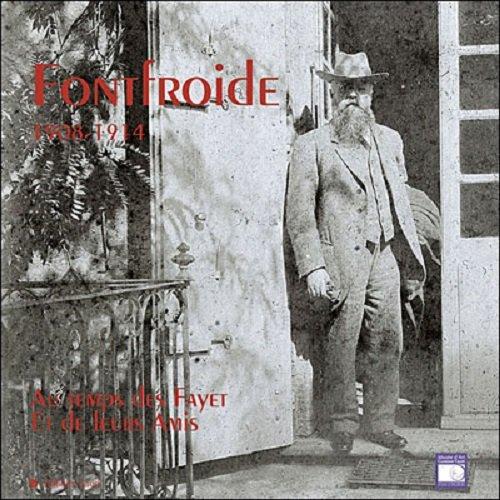 Fontfroide 1908-1914
