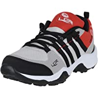 Lancer Kids Mesh Sports Running Shoes