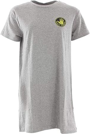 Body Glove OG Logo Dress Camiseta De Manga Larga, Mujer: Amazon.es: Deportes y aire libre