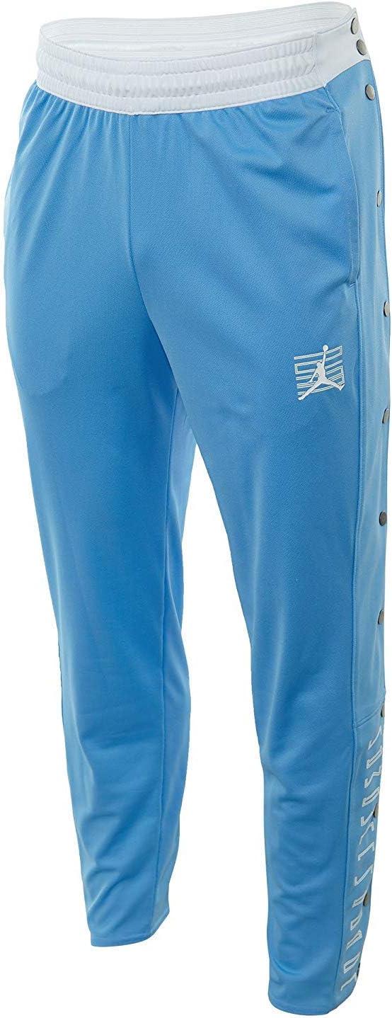 Nike Jordan Retro 11 Pantalones Para Hombre Ah1551 University Azul X Large Amazon Com Mx Ropa Zapatos Y Accesorios