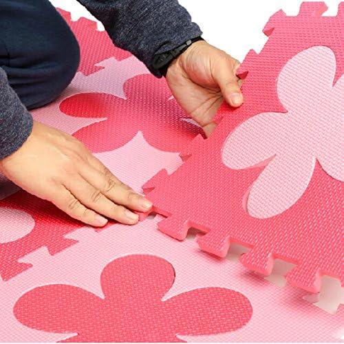 10 x mousse dalles tapis b b tapis de jeux fond de. Black Bedroom Furniture Sets. Home Design Ideas
