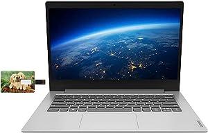 2020 Newest Lenovo IdeaPad 14 Flagship Laptop I 14