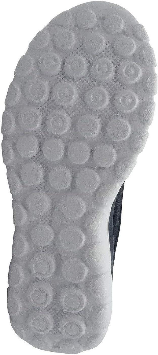 Amazon.com: Champion - Zapatillas deportivas para mujer con ...