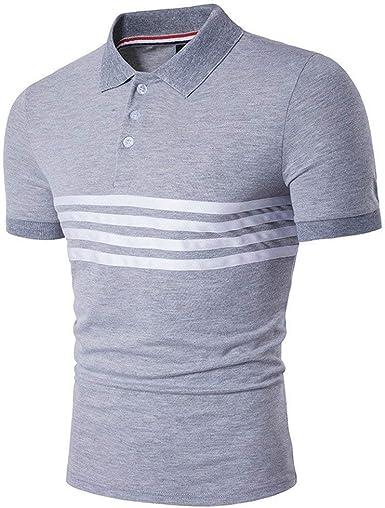 Camisa De Manga Corta Camisas Camisa De Jersey Retro Camisa ...