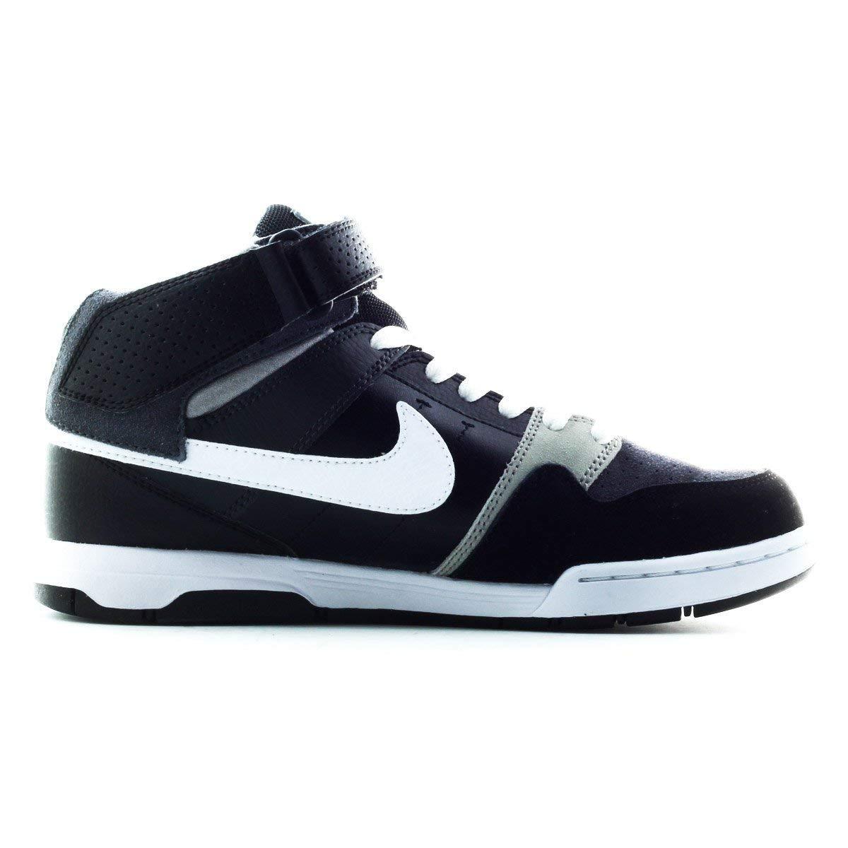 Nike SB Kids Mogan Mid 2 Jr 645996-010