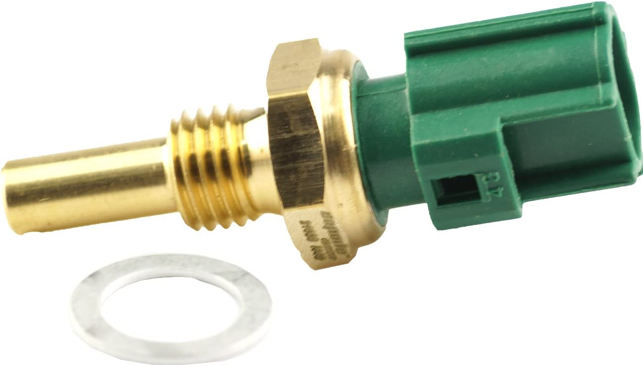 Engine Coolant Temperature Sensor TX40 For Toyota Ford Lexus Mazda