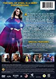 Buy Supergirl: The Complete Second Season