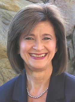 Carolyn L. Mein