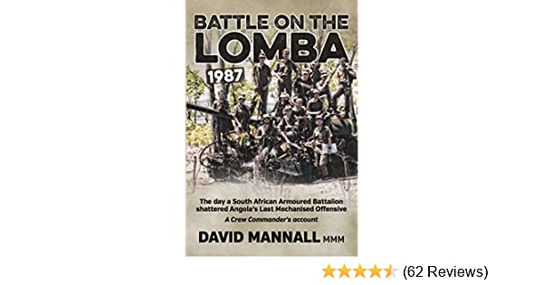 Battle on the lomba 1987 battle on the lomba 1987 kindle edition battle on the lomba 1987 battle on the lomba 1987 kindle edition by david mannall politics social sciences kindle ebooks amazon fandeluxe Image collections