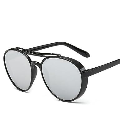 Männer Und Frauen Arbeiten Sonnenbrille Sonnenbrille,A1