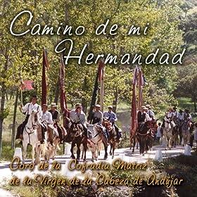 Cofradía Matriz de la Virgen de la Cabeza de Andujar: MP3 Downloads
