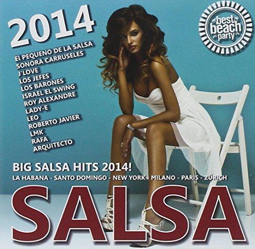 salsa cd 2014 - 6