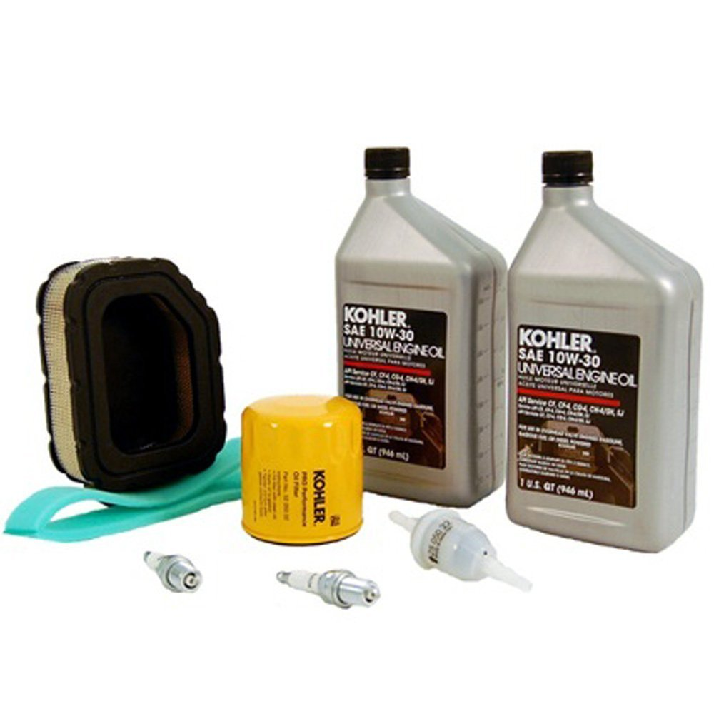 Kohler 32 789 01-S Engine Maintenance Kit