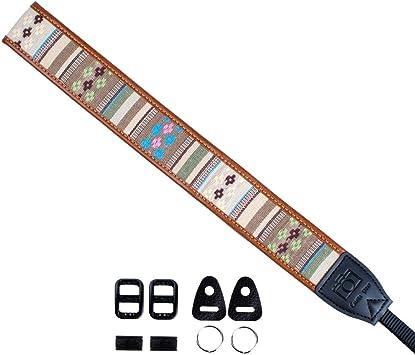 HAND WRIST STRAP GRIP BELT CAMERA ADAPT FOR SONY A6600 A6100 A6400 A6300 A6500