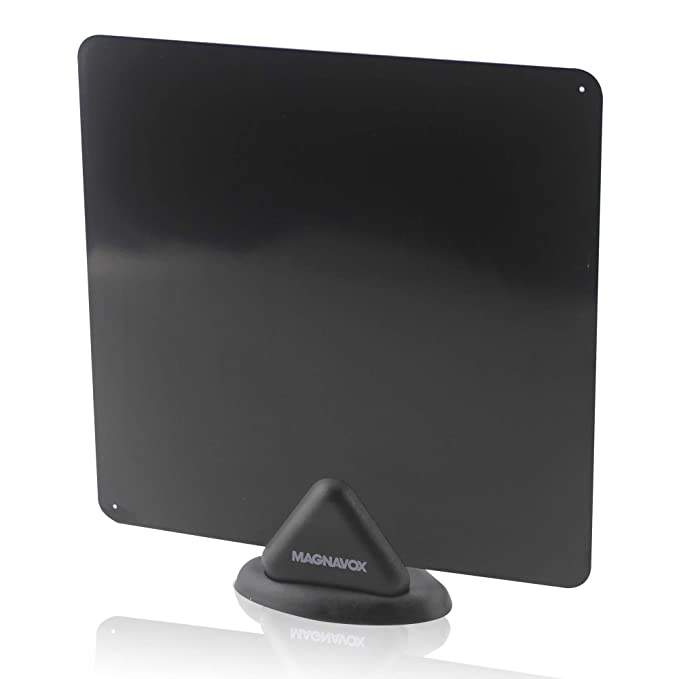 The 8 best magnavox digital indoor tv antenna reviews