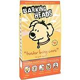 Barking Heads - Tender Loving Care - Croquettes pour chien - Poulet/riz - 12 kg