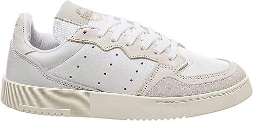 adidas Sneakers Uomo SUPERCOURT EE6024