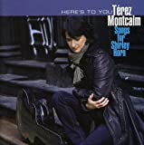 Terez Montcalm // Here's to You-Songs for Shirley Horn