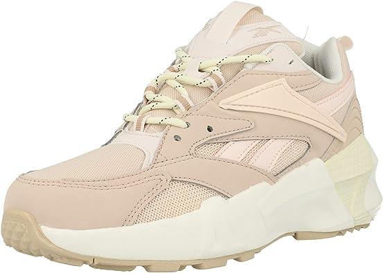 AZTREK Double NU POPS Casual Shoes