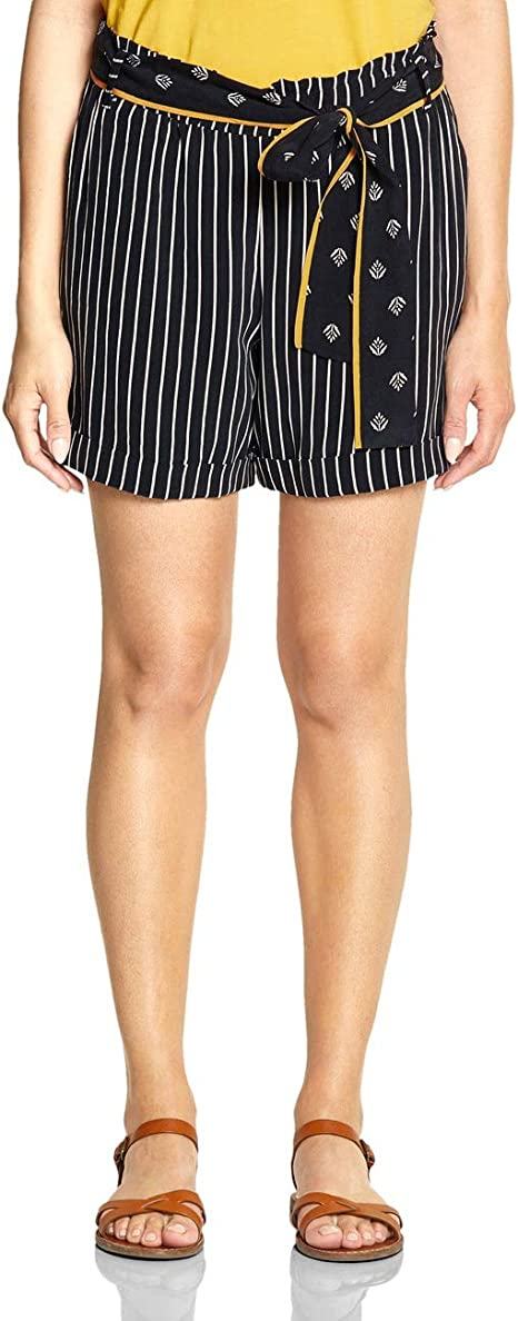 Street One Damen Shorts