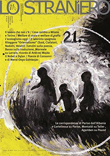 f444d679c7 Amazon.com  Lo straniero 197 novembre 2016 (Italian Edition) eBook ...