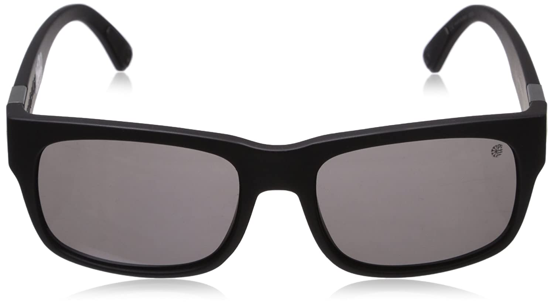Dragon Alliance Tailback Sunglasses