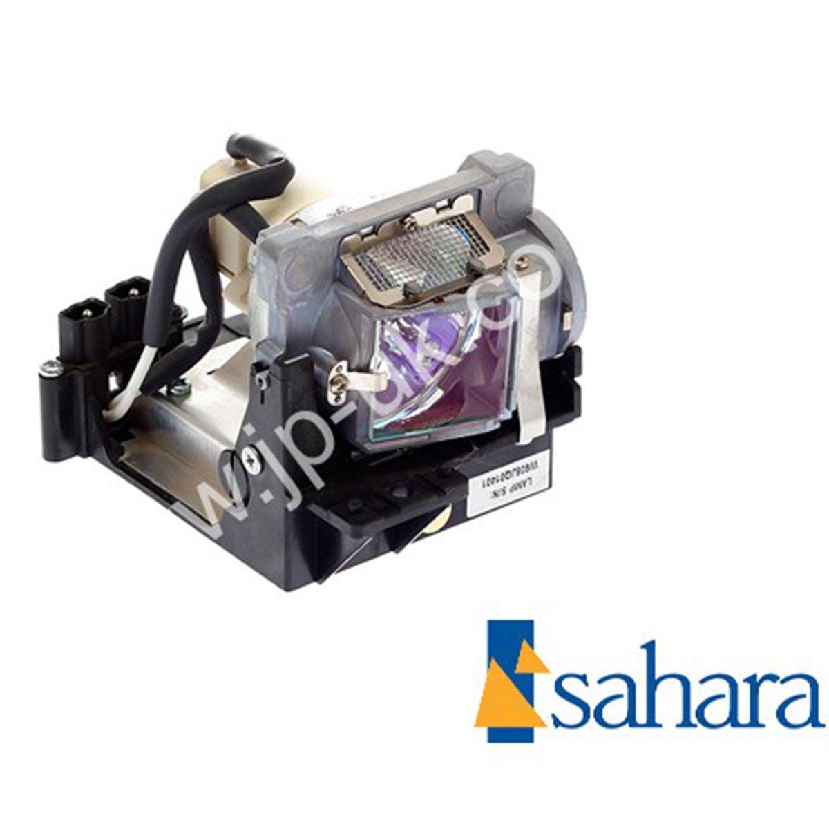 AuraBeam Económica Sahara PROTECTOR XGA Lámpara de Repuesto para ...