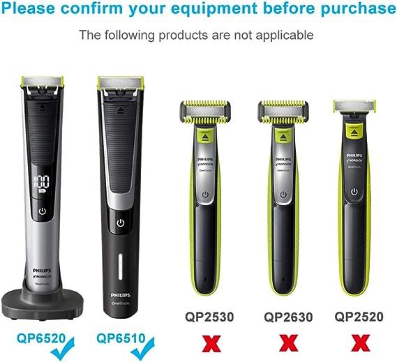 berls Cargador 15 V 500 MA alimentación para afeitadora eléctrica ...