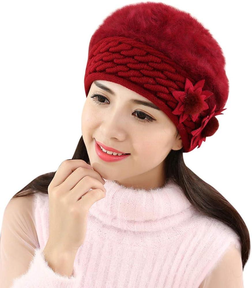CZYCO Women Winter Warm...