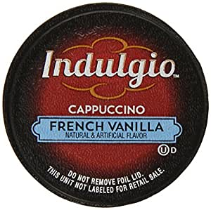 Image Result For Tea And Coffee K Cup Variety Amazon