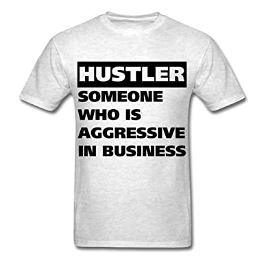 Hustler clothing uk