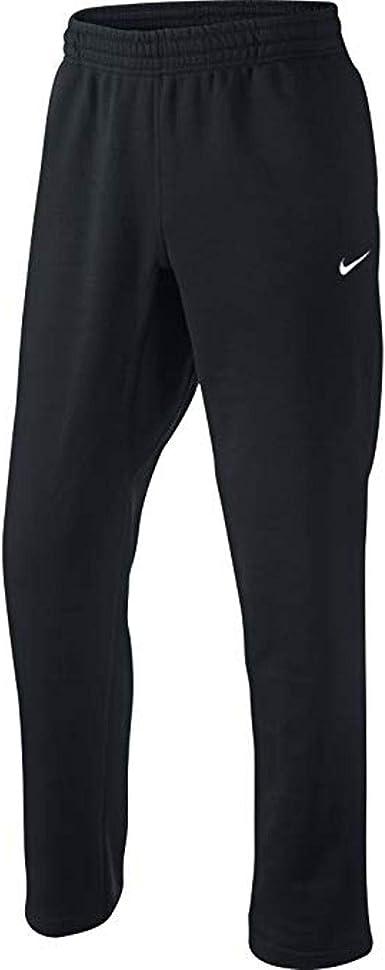Nike Boy's Therma Warm Dri-Fit Pants