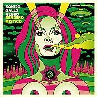 Sendero Mistico (Vinyl)