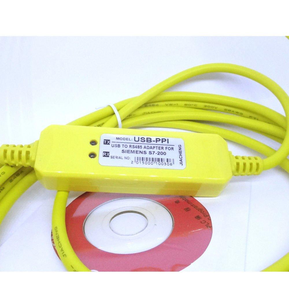 Cable Length: 100 pcs Computer Cables 5-200pcs Micro USB Connector for Lenovo A850 A800 S898t S8 S820 S880 P780 A820 S820 P770 A800 S920 a670t P708 S850E S696 DC Jack