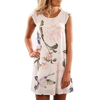 603d155136b Amazon.com  NEARTIME Womens Dress
